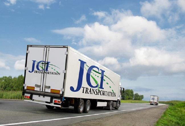 10 Best Trucking Companies in New Jersey