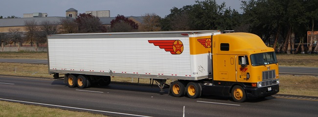 Southwest motor freight for Motor freight shipping rates