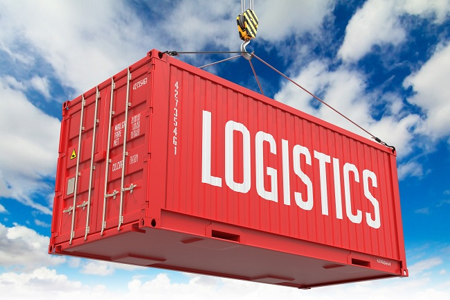 7 Most Popular Logistics Jobs in USA