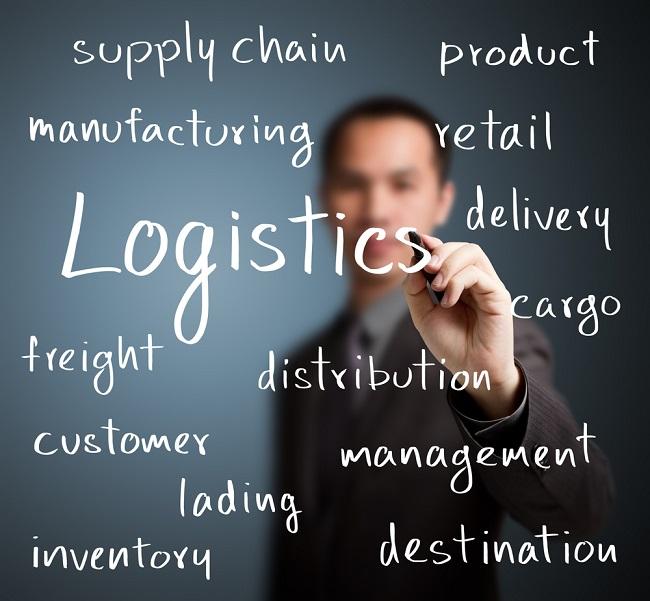 7 Most Popular Logistics Jobs in USA