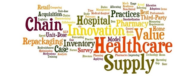 Healthcare Logistics - Most Important Trucking Industry Niche