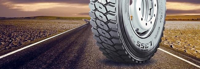 Truck Tire Repair – All Secrets Revealed