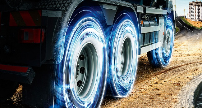Truck Tire Repair All Secrets Revealed