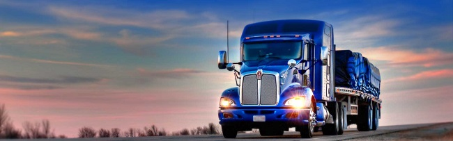 Truckers Report 10 Future Trends in Trucking Industry
