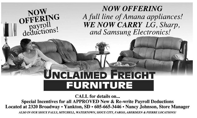 unclaimed freight huge savings opportunity 1