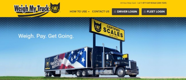 10 Awesome Facts About Iowa 80 Truck Stop