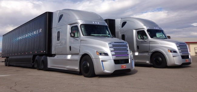 10 Best Freightliner Dealers in the USA