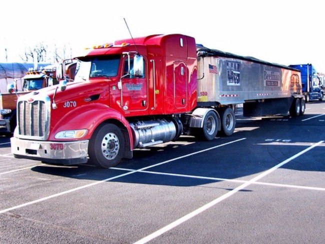 10 Best Trucking Companies in Illinois