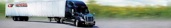10 Best Trucking Companies in Michigan