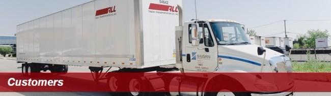 25 Best Chicago Trucking Companies