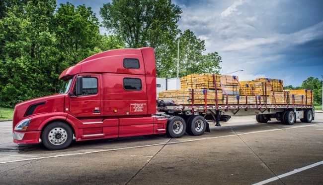 25 Best Chicago Trucking Companies