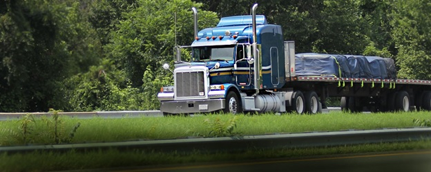 7 Reasons Trucking Companies Use Freight Factoring