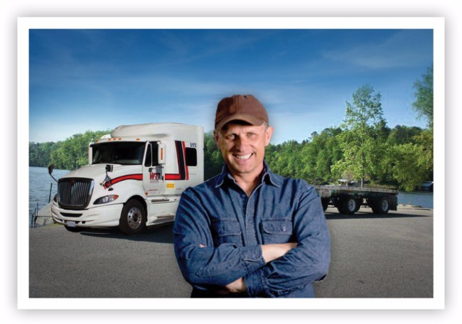 7 Tips To Know Before Hiring A Truck Driver Recruiting Agency