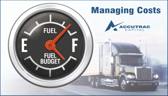 25 Constant Factors Affecting The Trucking Industry