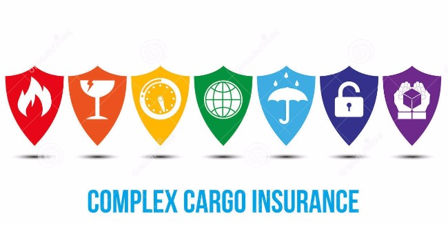 Learn 7 Exclusive Tips To Reduce Cargo Insurance Price