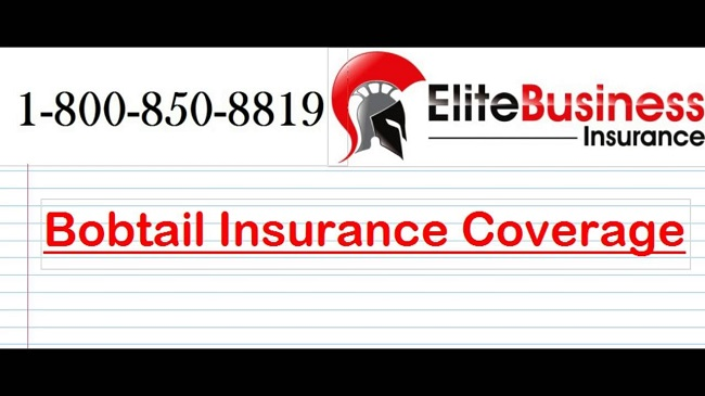 Learn All About Bobtail Insurance