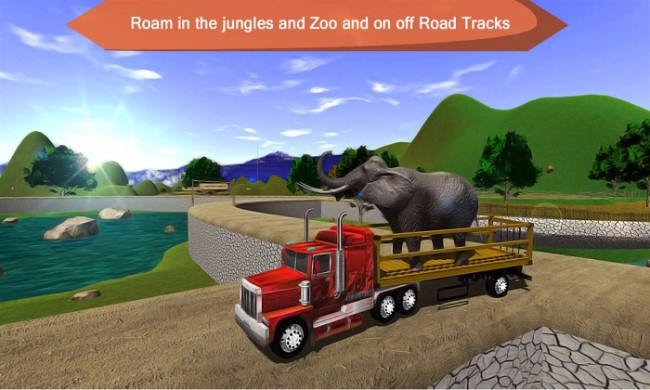 Top 25 Best Truck Driving Games You Can Buy