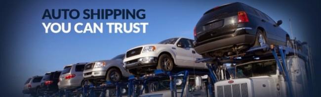 Best Car Transportation : Top car transportation trucking companies
