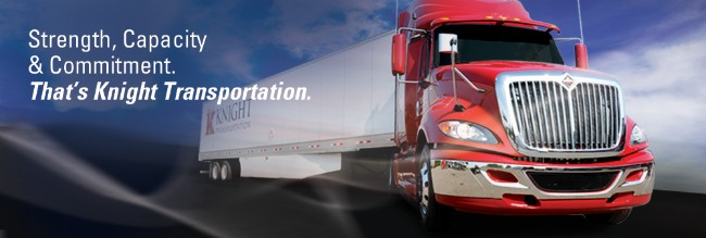 Top 25 Freight Brokers In USA