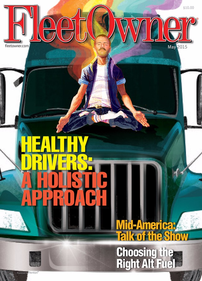 10-best-trucker-magazines-in-us-1-cover