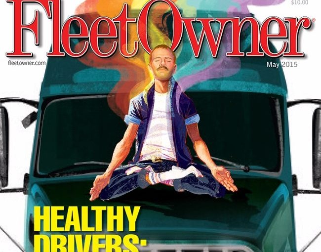 10 Best Trucker Magazines In US