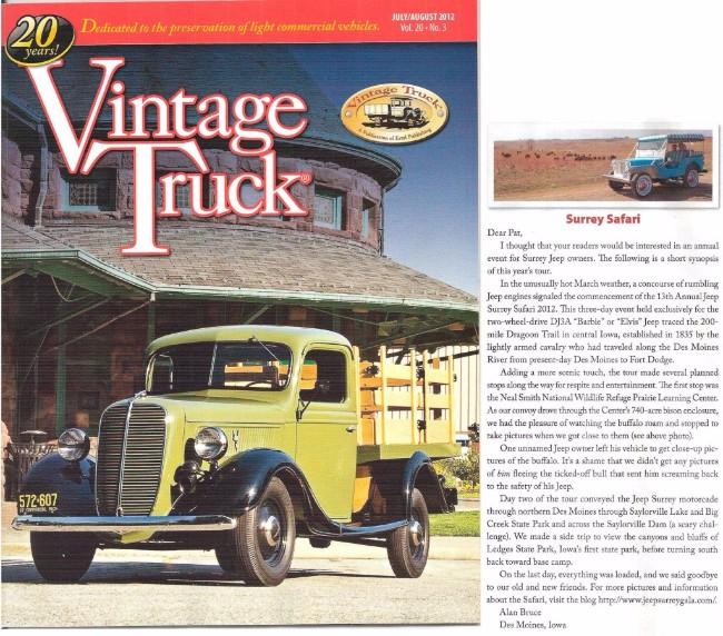 10-best-trucker-magazines-in-us-10
