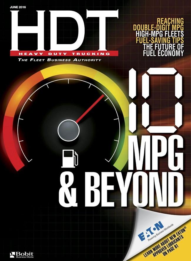 10-best-trucker-magazines-in-us-11