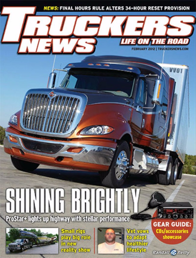 10-best-trucker-magazines-in-us-5