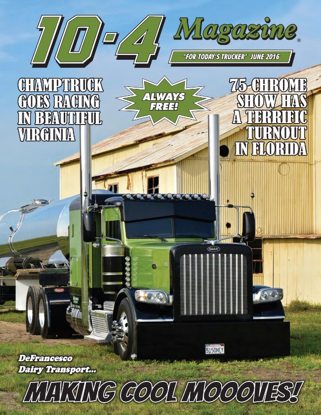 10-best-trucker-magazines-in-us-6