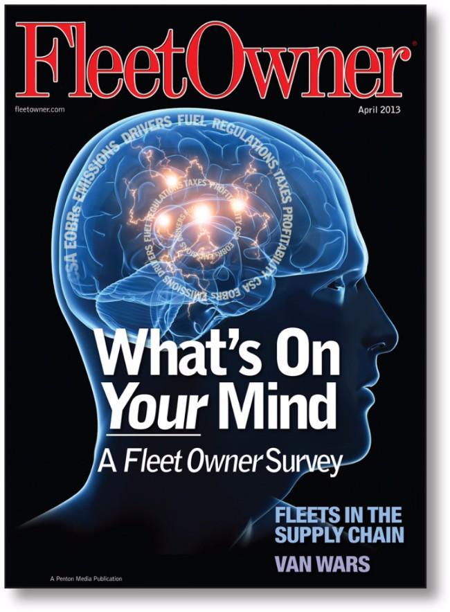 10-best-trucker-magazines-in-us-7