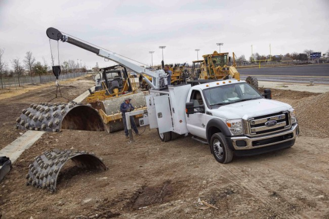 Best 3 4 Ton Truck >> 10 Exclusive Tips To Find Best 3 4 Ton Truck Page 2 Of 4