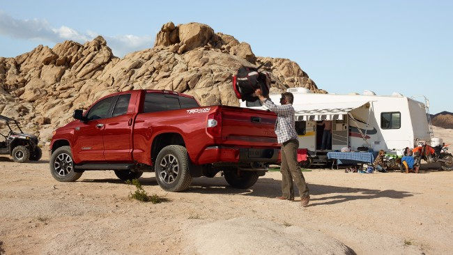Best 3 4 Ton Truck >> 10 Exclusive Tips To Find Best 3 4 Ton Truck Page 4 Of 4
