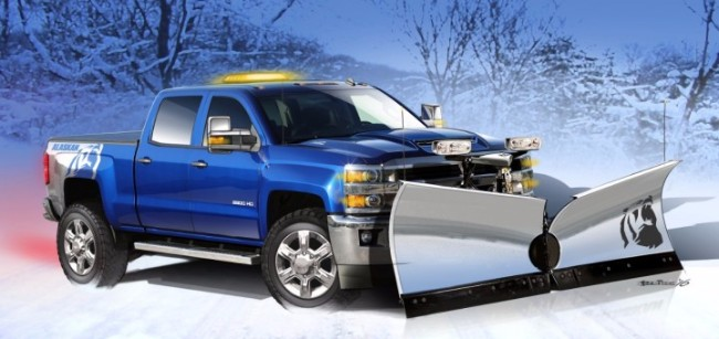 3 4 Ton Truck >> 10 Exclusive Tips To Find Best 3 4 Ton Truck Page 2 Of 4