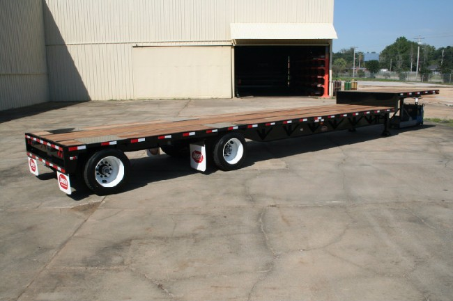 10-secret-tips-to-know-when-buying-step-deck-trailer-3
