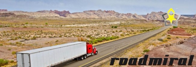 100-best-tools-to-run-trucking-business-15