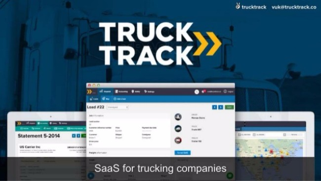 100-best-tools-to-run-trucking-business-16