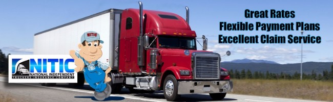 100-best-tools-to-run-trucking-business-24