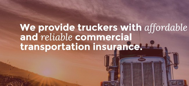 100-best-tools-to-run-trucking-business-29