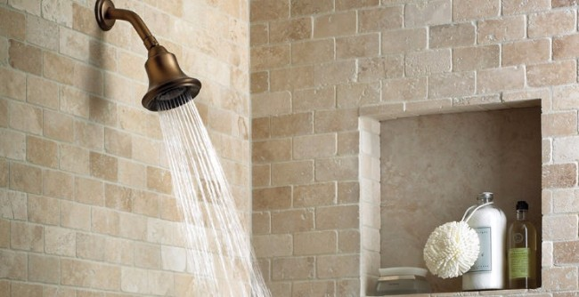 25-reasons-why-truck-stop-showers-should-be-free-2-cover