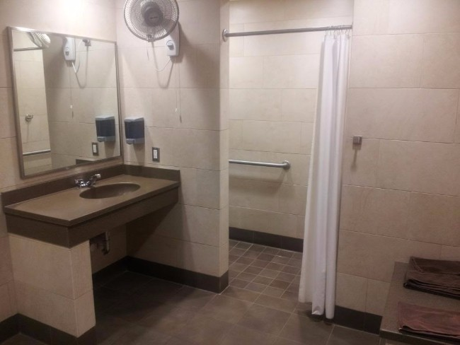 25-reasons-why-truck-stop-showers-should-be-free-5
