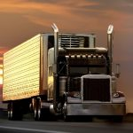 8 Tips To Find The Best Trucker's Friend On The Road