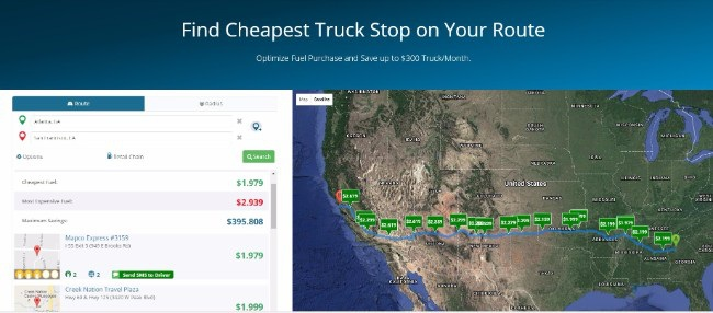 8-tips-to-find-the-best-truckers-friend-on-the-road-3