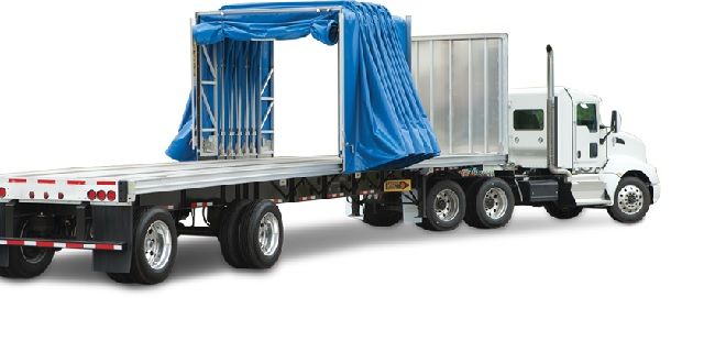 Best Used Trucks >> Conestoga Trailer: 10 Things You Need To Know - Fueloyal