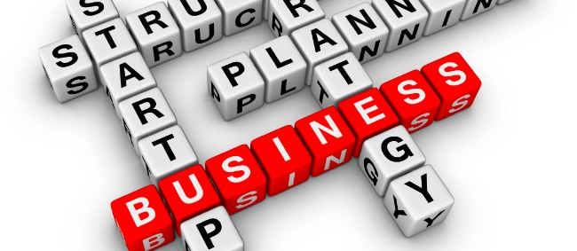 Food Truck Business Plan Template To Start Business In Days - Setting up a business plan template