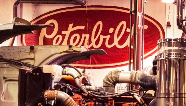 top-10-locations-to-buy-peterbilt-parts-10