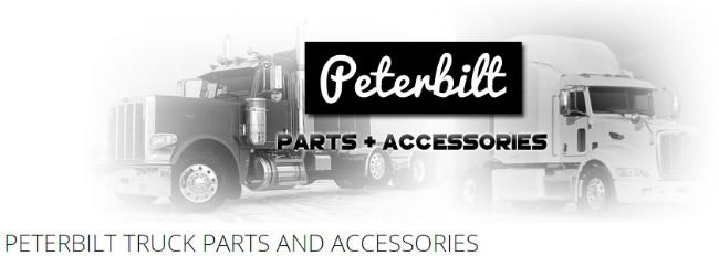 top-10-locations-to-buy-peterbilt-parts-14