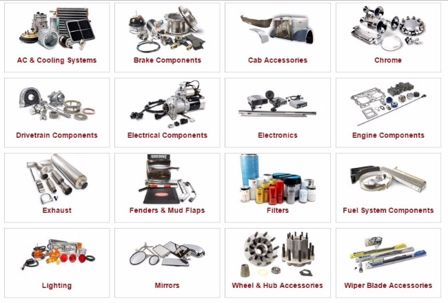 top-10-locations-to-buy-peterbilt-parts-2