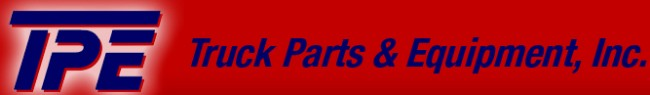 top-10-locations-to-buy-peterbilt-parts-5