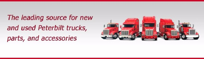 top-10-locations-to-buy-peterbilt-parts-6