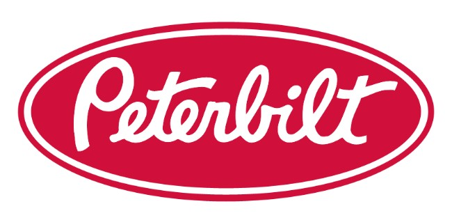 top-10-locations-to-buy-peterbilt-parts-7